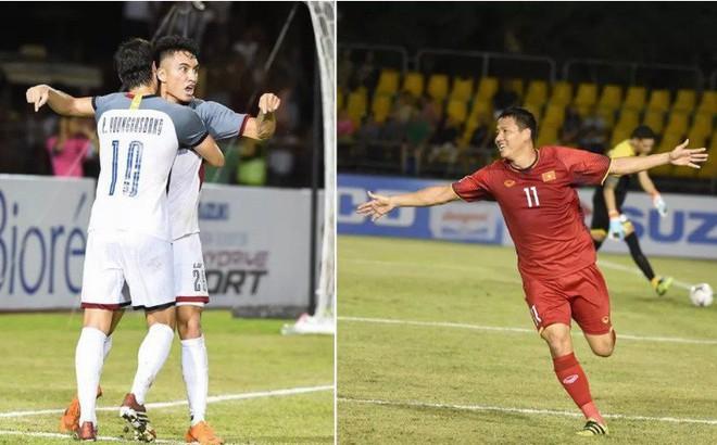 """Không phải """"song Đức"""", báo châu Á chọn nhân tố khác xuất sắc nhất trận thắng Philippines"""