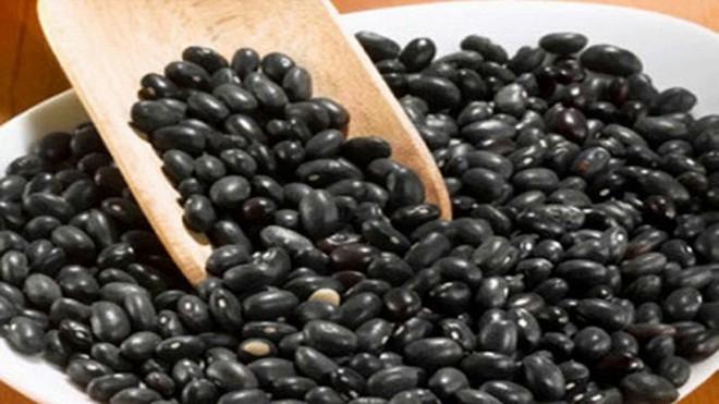 Lương y mách 3 loại hạt, 2 loại rau rẻ tiền giúp tăng cường sinh lý chả kém gì Viagra - Ảnh 2.