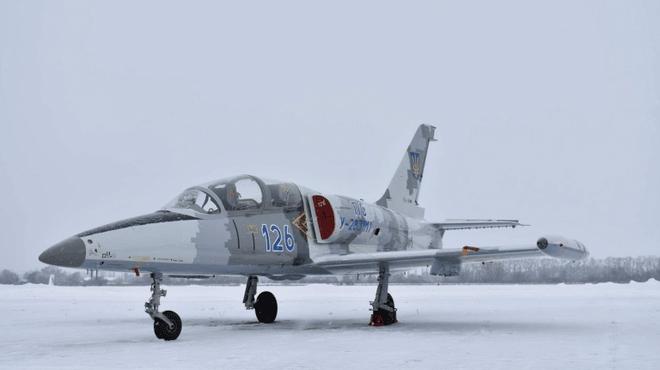 Ukraine dốc toàn lực không quân, MiG-29, Su-27 vào trực chiến: Quyết đối đầu với Nga? - Ảnh 6.