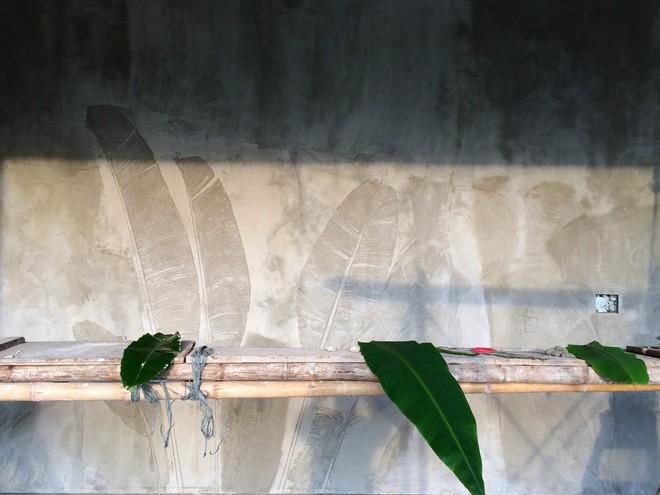 Căn nhà nắng chiếu khắp phòng tại Nam Định đẹp lung linh trên báo ngoại - Ảnh 13.