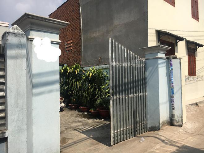 Công an điều tra nhóm người lạ mở cổng, xông vào hành hung chủ nhà  - Ảnh 3.