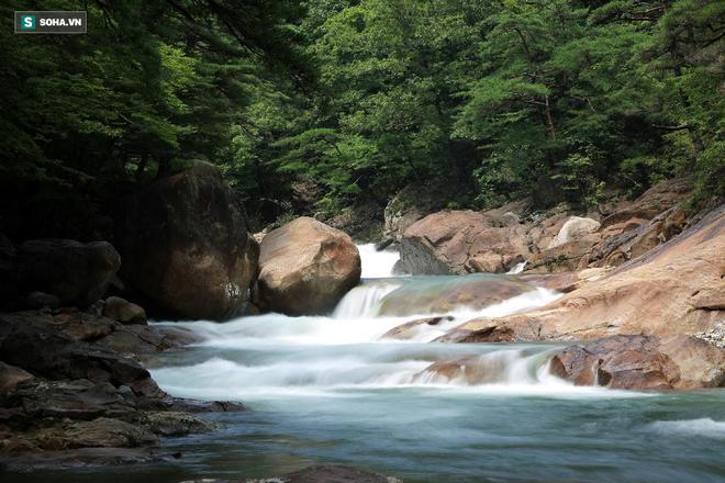 Khám phá Sancheong, vùng đất quê hương của HLV Park Hang-seo - Ảnh 6.