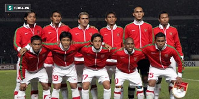 """Học trò cũ của HLV Riedl trải lòng về cú sút """"tội đồ"""" bị nghi bán độ ở CK AFF Cup 2010 - Ảnh 2."""