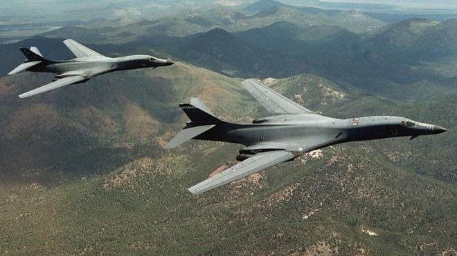 Đại sứ Mỹ gọi Tu-160 là hiện vật bảo tàng, Đại tá Nga đáp trả: Mong ông sống đủ lâu! - Ảnh 3.