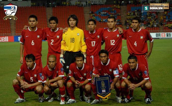 Trọng trách nặng nề với ĐT Việt Nam sau chức vô địch AFF Cup 2018 - Ảnh 1.