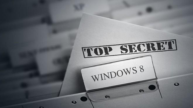 Những điều nhất định phải biết để thoát khỏi mác gà mờ máy tính - Ảnh 5.