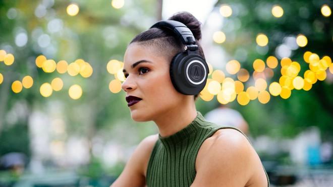 Cuối năm đến rồi, mua tai nghe bluetooth nào để du xuân năm mới? (phần 1) - Ảnh 4.