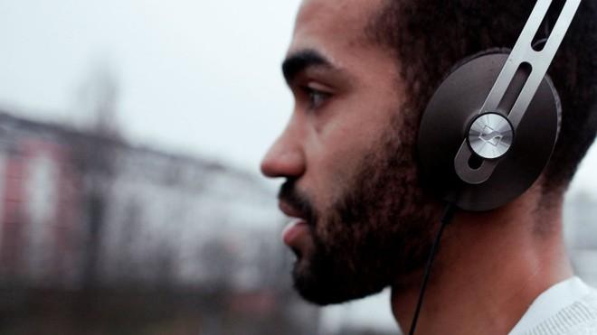 Cuối năm đến rồi, mua tai nghe bluetooth nào để du xuân năm mới? (phần 1) - Ảnh 5.