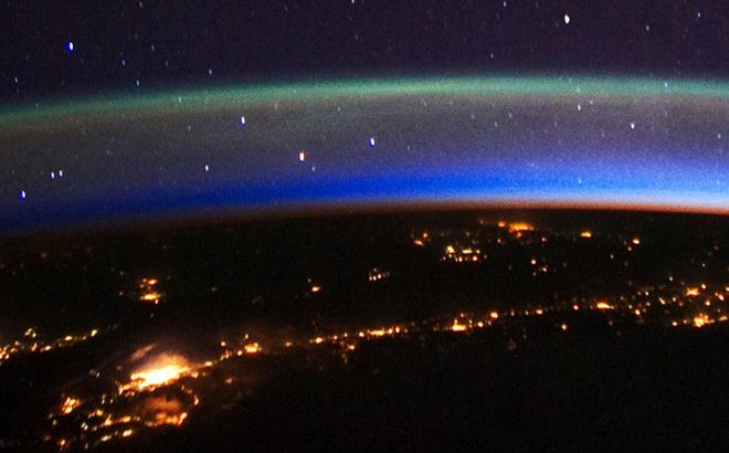 Bầu khí quyển Trái Đất sẽ gặp nguy hiểm trước thử nghiệm của Nga và Trung Quốc?
