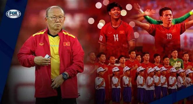 Lý do thầy Park sẽ ở lại Việt Nam thay vì về Hàn Quốc hưởng mức lương kếch xù - Ảnh 4.