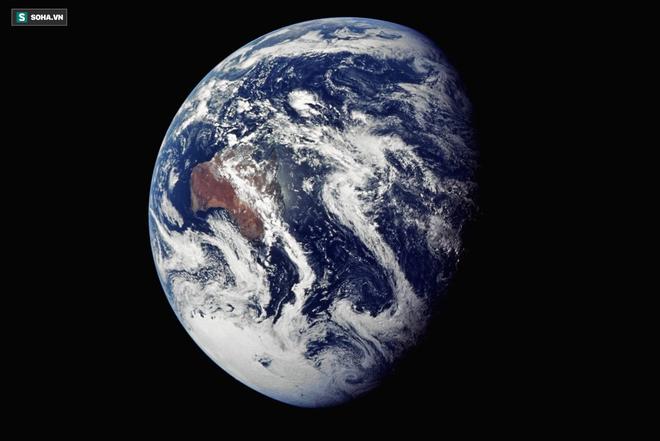 Bầu khí quyển Trái Đất sẽ gặp nguy hiểm trước thử nghiệm của Nga và Trung Quốc? - Ảnh 1.