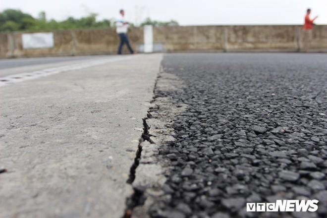 Cao tốc Đà Nẵng – Quảng Ngãi: Toàn cảnh thăng trầm sau chưa đầy 4 tháng vận hành toàn tuyến - Ảnh 10.