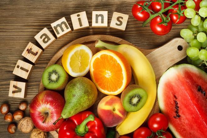 3 nguyên tắc ăn giúp quý ông cải thiện khả năng yêu: Ngay cả người khỏe cũng nên tuân thủ - Ảnh 4.