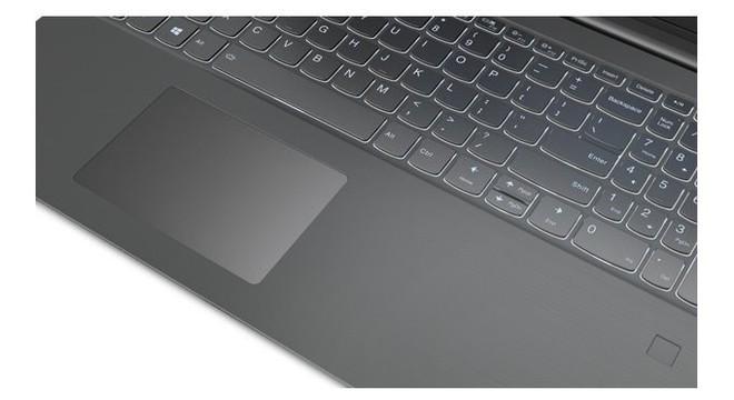 Laptop Lenovo V330-15IKB được trang bị công nghệ tăng tốc thông minh của Intel - Ảnh 3.