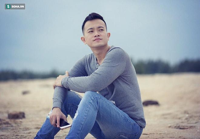 """Anh trai Hoa hậu Trái đất Phương Khánh: """"Một nách 3 em"""" còn gả chồng cho mẹ ruột - Ảnh 4."""
