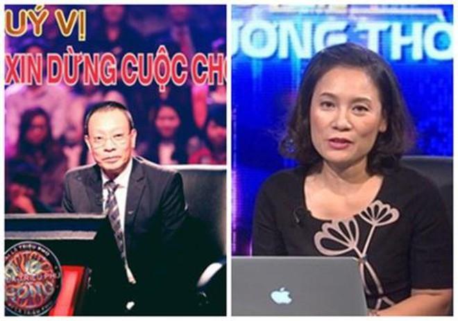 Ngoài Phi Nhung, Mạnh Quỳnh còn có hàng loạt sao Việt khác bị khán giả nhầm là vợ chồng - Ảnh 1.