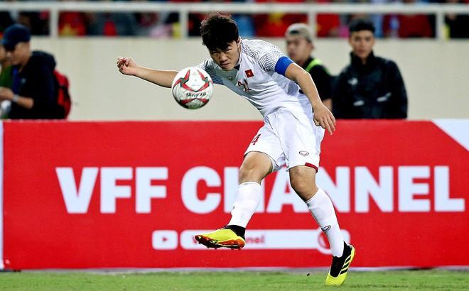 Truyền hình Qatar đoán Việt Nam đứng cuối bảng Asian Cup, kém xa Thái Lan và Philippines