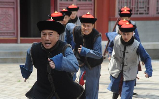 Bị chỉ trích vô nhân đạo, quan quân nhà Thanh phản pháo, để lộ ra căn bệnh khó chữa