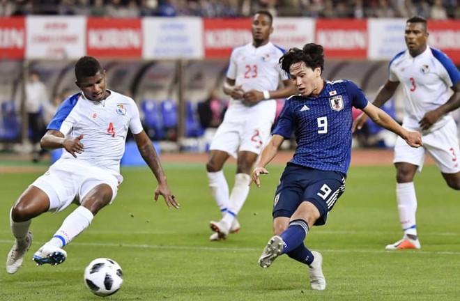 Truyền hình Qatar đoán Việt Nam đứng cuối bảng Asian Cup, kém xa Thái Lan và Philippines - Ảnh 3.