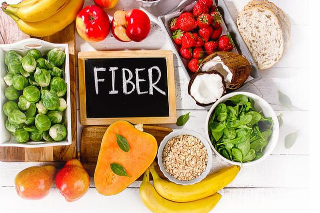 Thiếu hụt 4 chất dinh dưỡng này có thể gây ra 4 bệnh ung thư nguy hiểm: Bạn đã ăn đủ chưa? - Ảnh 2.