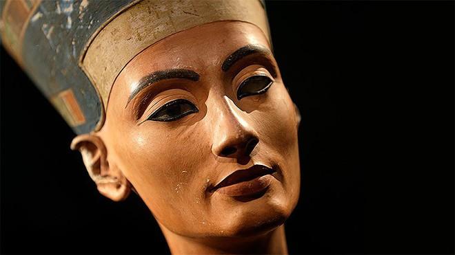 Hé lộ sự thật về uy quyền của những bóng hồng thời Ai Cập cổ đại, trong đó có Cleopatra - Ảnh 3.