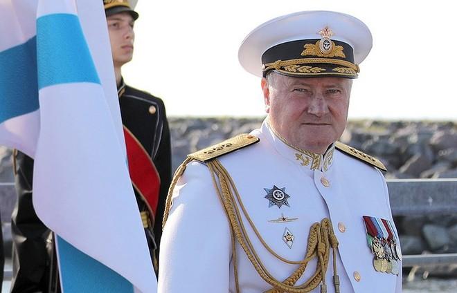 Mỹ đẩy mạnh số lượng vũ khí chính xác cao gần biên giới Nga - Ảnh 1.