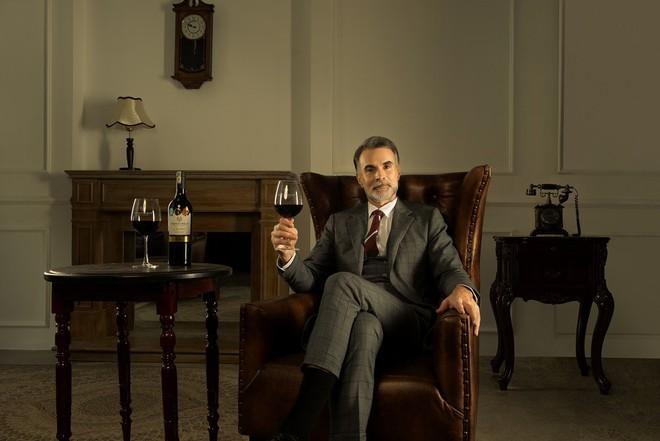 Nghiên cứu mới về rượu vang và não bộ - Ảnh 2.