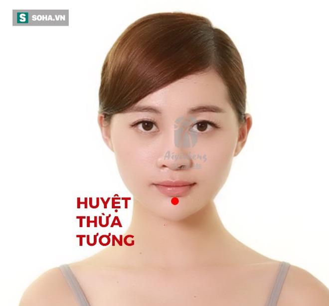2 cách đơn giản của Đông y để chăm sóc phổi hiệu quả: Ai làm được phổi sẽ khỏe và ít bệnh - Ảnh 4.