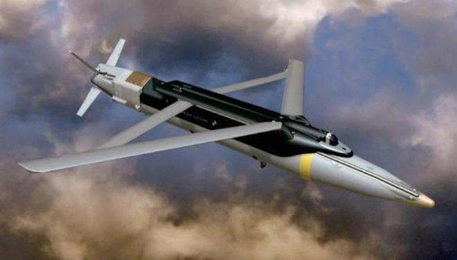 Sát thủ giấu mặt F-35I Adir đã âm thầm tấn công Syria đêm 25/12 - Ảnh 1.