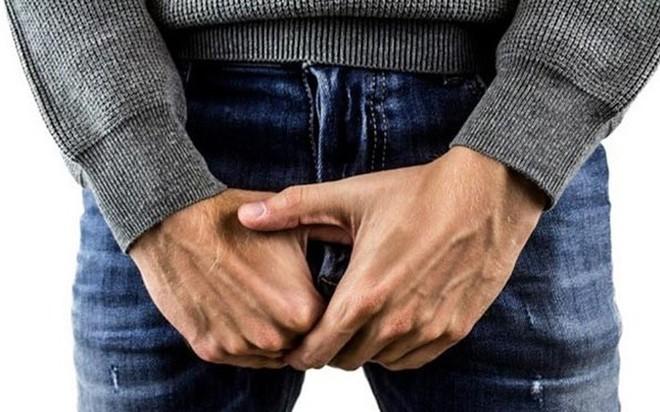 9 dấu hiệu của bệnh tiểu đường mà nam giới phải đặc biệt lưu ý - Ảnh 2.