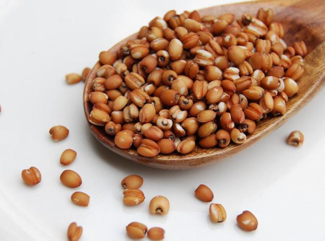 5 thực phẩm tẩy sạch ruột, loại bỏ dầu mỡ, giải độc: Ai ăn đều ruột sẽ được vệ sinh - Ảnh 5.