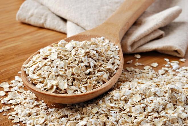 5 thực phẩm tẩy sạch ruột, loại bỏ dầu mỡ, giải độc: Ai ăn đều ruột sẽ được vệ sinh - Ảnh 4.