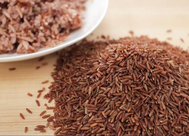 5 thực phẩm tẩy sạch ruột, loại bỏ dầu mỡ, giải độc: Ai ăn đều ruột sẽ được vệ sinh - Ảnh 6.