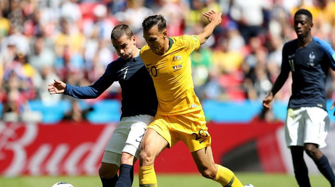 AFC cho phép đăng ký cầu thủ dự Asian Cup 2019 thế nào? - Ảnh 1.