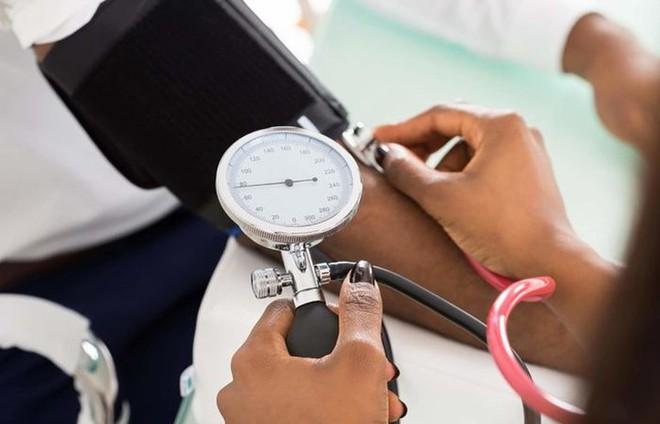 9 dấu hiệu của bệnh tiểu đường mà nam giới phải đặc biệt lưu ý - Ảnh 9.
