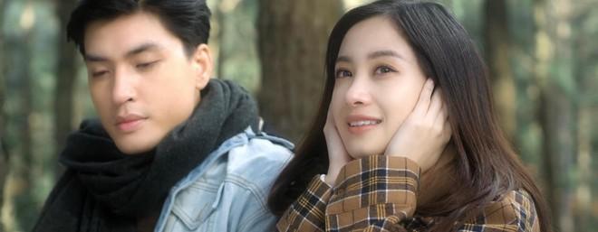 Quang Đại lên tiếng về giọng nói khó nghe của Jun Vũ  - Ảnh 3.