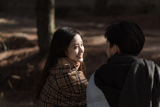 Quang Đại lên tiếng về giọng nói khó nghe của Jun Vũ  - Ảnh 2.