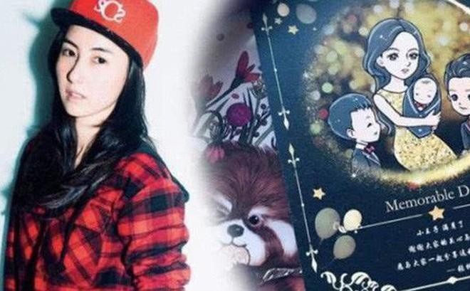Tạ Đình Phong chính thức lên tiếng về tin đồn tái hôn với Trương Bá Chi, vô tình nhắc tới người cha thật sự