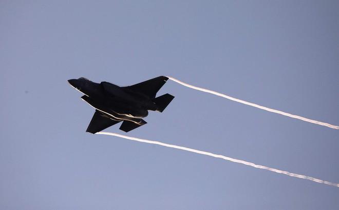 Israel đanh thép: Không cúi đầu trước Nga, S-300 khai hỏa cũng sẽ bị tiêu diệt!