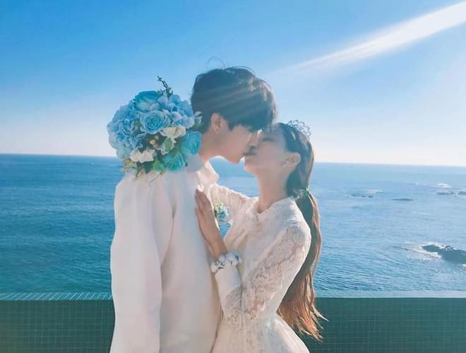 Shark Linh nói: Phụ nữ lấy chồng sớm là quá sai lầm!, còn bạn đang nghĩ gì? - Ảnh 2.