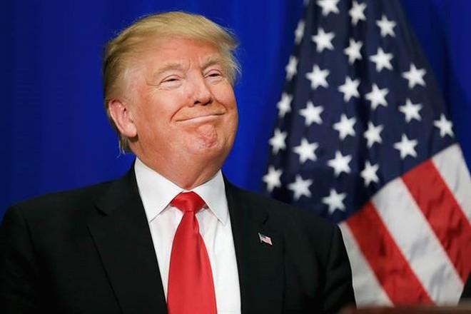 Hội đàm Donald Trump – Tập Cận Bình, hai nước nói về kết quả khác nhau - Ảnh 4.