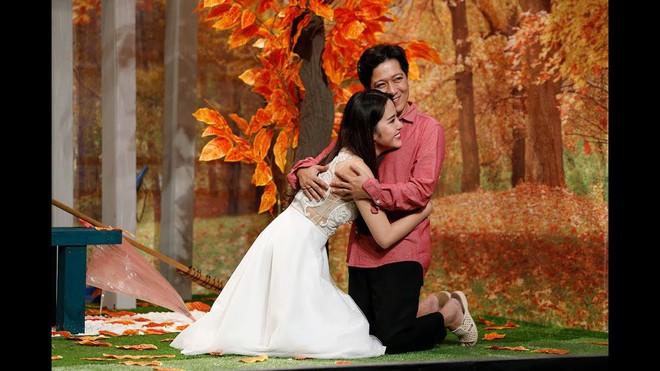 Ngày cuối cùng của năm 2018: Nhìn lại 4 sự kiện gây chấn động, đau đầu, tiếc nuối nhất của showbiz Việt - Ảnh 5.