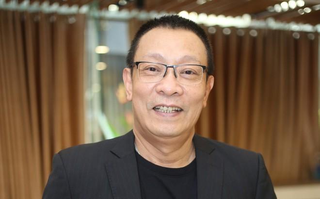"""MC Lại Văn Sâm: Quan điểm của tôi là """"đời cua cua máy, đời cáy cáy đào"""""""
