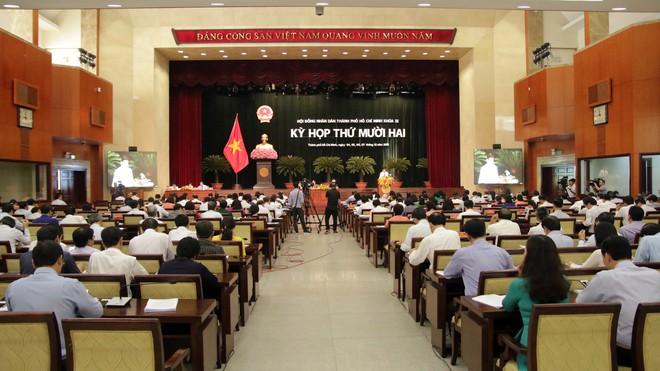 Thiếu tướng Phan Anh Minh: Chất bẩn các đối tượng tạt vào nhà con nợ thối hơn mùi tử thi - Ảnh 2.