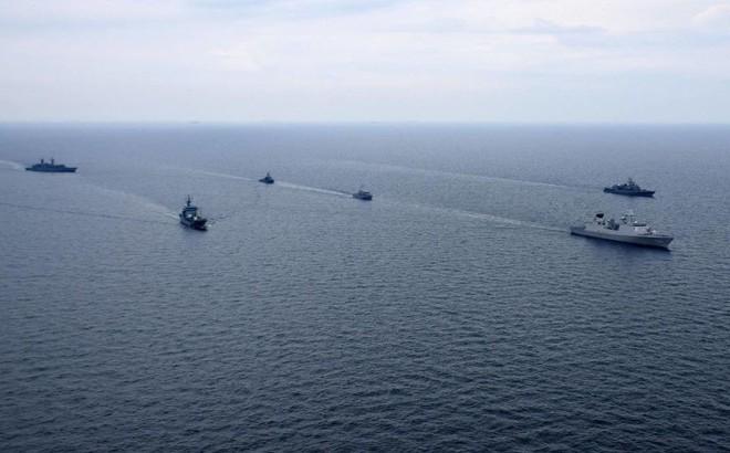 """NATO toan tính phái hạm đội đến Biển Đen, Nga hắng giọng: """"Sẵn sàng đánh trả nếu cần!"""""""