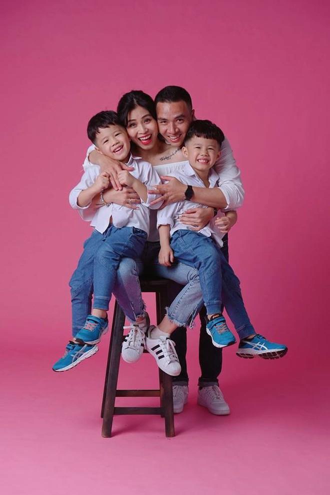 MC Hoàng Linh ở tuổi 34: Tính cách bốc đồng và 2 cuộc hôn nhân ồn ào, kịch tính - Ảnh 5.