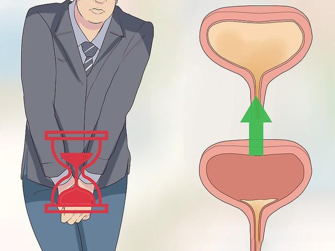Người làm tốt 3 việc này hiếm khi đánh rơi quả thận của mình: Bạn có muốn giữ thận khỏe? - Ảnh 3.