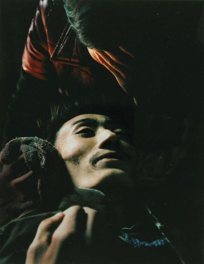 21 bức ảnh bóc trần góc tối mà TQ muốn che giấu và sự biến mất bí ẩn của nhiếp ảnh gia - Ảnh 19.