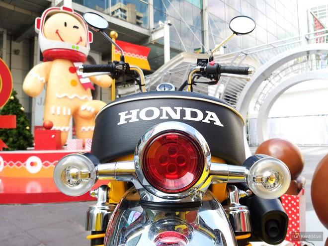 Mang điện thoại 4 camera sang Bangkok chơi, đây là những gì mà tôi có được - Ảnh 23.