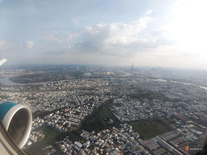Mang điện thoại 4 camera sang Bangkok chơi, đây là những gì mà tôi có được - Ảnh 42.
